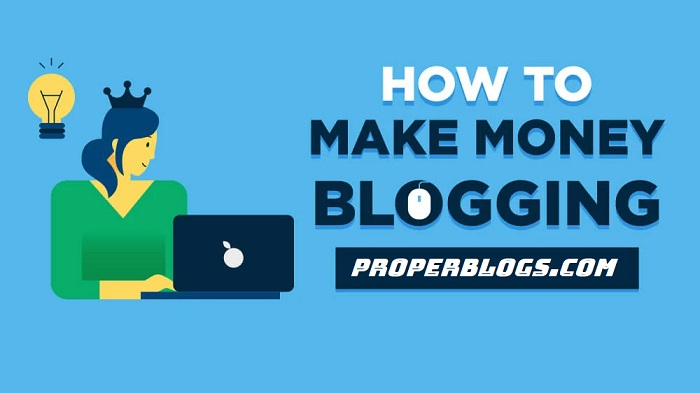 How-to-Make-Money-Blogging-in-2021