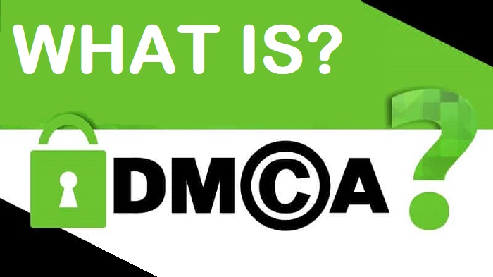 What is DMCA Protection Badge and How to use it?